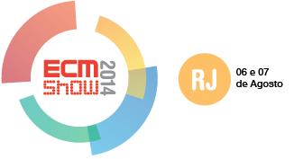 ECMShow RJ 2014