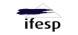 IFESP